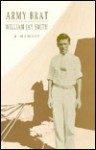 Army Brat: A Memoir - William Smith