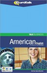 Talk Business American English - Euro Talk Interactive