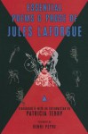 Essential Poems & Prose of Jules Laforgue - Jules Laforgue