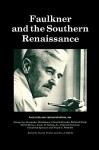 Faulkner and the Southern Renaissance - Doreen Fowler