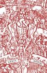 Inferno - Dante, Robin Kirkpatrick