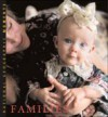 National Geographic MOMENTS: FAMILIES (National Geographic Moments) - Leah Bendavid-Val