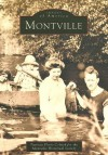 Montville - Patricia Florio Colrick
