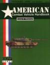 American Combat Vehicle Handbook (Twilight 2000 Series) - Loren K. Wiseman