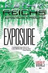 Exposure: A Virals Novel - Kathy Reichs, Brendan Reichs