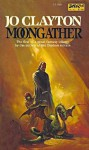 Moongather - Jo Clayton