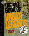 Big Book of Urban Legends - Robert Fleming