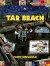 Tar Beach - Faith Ringgold