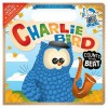 Charlie Bird Count to the Beat: Baby Loves Jazz - Andy Blackman Hurwitz, Andrew Cunningham