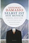 Y el cerebro creó al hombre - Antonio R. Damasio