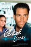 Critical Care - Candace Calvert