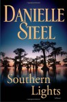 Southern Lights (Audio) - Nick Podehl, Danielle Steel