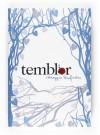 Temblor (Los Lobos de Mercy Falls, #1) - Maggie Stiefvater, Alexandre Casal Vázquez, Xohana Bastida