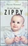Io Mi Chiamo Zippy - Haven Kimmel, Annalisa Carena