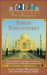 Traveller's Literary Companion: Indian Subcontinent (Indian Subcontinent (Passport Books)) - Simon Weightman