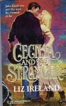 Cecilia and the Stranger - Liz Ireland