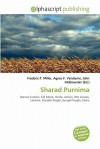 Sharad Purnima - Frederic P. Miller, Agnes F. Vandome, John McBrewster
