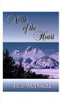 North of the Heart - Julie McDonald
