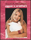 Jessica Simpson (Rlr)(Oop) - John Bankston