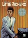 Best of Little Richard - Little Richard