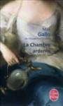 La Chambre Ardente - Max Gallo