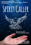 Spirit Caller - Christy Yorke