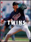 The History of the Minnesota Twins - Richard Rambeck