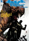 Batman: The Dark Knight #23 (New 52) - Alex Maleev, Gregg Hurwitz