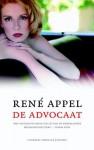 De advocaat - René Appel