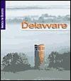 Delaware - Jean F. Blashfield