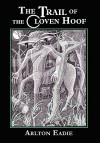 The Trail of the Cloven Hoof - Arlton Eadie, John Pelan, Favin O'Tucker