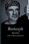Melancholia - Marek Bieńczyk
