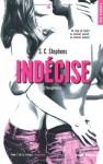 Indécise T01 de la série Toughtless - S.C. Stephens