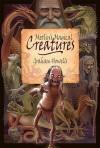 Merlin's Magical Creatures - Graham Howells