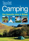 Time Out Camping: Our 100 Favourite Sites in Britain - Time Out