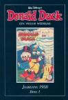 Donald Duck: Jaargang 1958, Deel 1 - Walt Disney Company