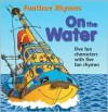 On the Water - Raymond Bryant