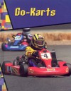 Go-Karts - Jeff Savage