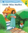 Early Readers: Little Miss Muffet - Josie Stewart