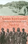 Sheba Revealed: A Posting To Bayhan In The Yemen - Nigel Groom