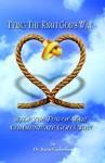 Tying the Knot God, S Way - Betty Cockerham