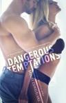 Dangerous Temptations - Brooke Cumberland