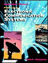 "Principles of Electronic Communication Systems, Lab Manual with 3.5"" Disk - Sharon Ferrett"