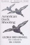 American Duck Shooting - George Bird Grinnell