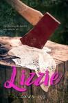 Lizzie - Dawn Ius