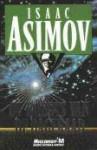 De robots van de dageraad - Isaac Asimov, Thomas Wintner