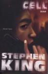 Seluler - Cell - Esti A. Budihabsari, Stephen King