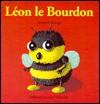 Léon le Bourdon - Antoon Krings, KRINGS A