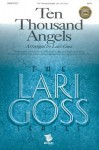 Soldiers Want to Go Home - Lari Goss