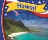 Hawaii - Mari Kesselring